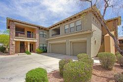 Photo of 21320 N 56th Street, Unit 1032, Phoenix, AZ 85054 (MLS # 5820388)