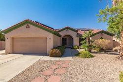 Photo of 13270 W Palm Lane, Goodyear, AZ 85395 (MLS # 5820397)