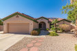 Photo of 13270 W Palm Lane, Goodyear, AZ 85395 (MLS # 5820397)