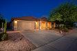 Photo of 11110 W Wilshire Drive, Avondale, AZ 85392 (MLS # 5820403)