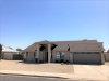 Photo of 5237 E Dragoon Avenue, Mesa, AZ 85206 (MLS # 5820421)