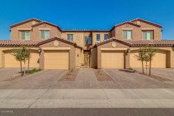 Photo of 250 W Queen Creek Road, Unit 209, Chandler, AZ 85248 (MLS # 5820434)