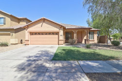 Photo of 3421 S 90th Avenue, Tolleson, AZ 85353 (MLS # 5820436)