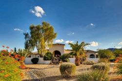 Photo of 6419 E Malcomb Drive, Paradise Valley, AZ 85253 (MLS # 5820469)