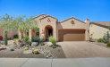 Photo of 21834 N 262nd Lane, Buckeye, AZ 85396 (MLS # 5820476)