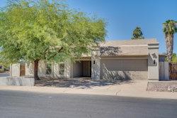 Photo of 624 S Kenwood Lane, Chandler, AZ 85226 (MLS # 5820492)