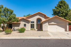 Photo of 38 E Myrna Lane, Tempe, AZ 85284 (MLS # 5820498)