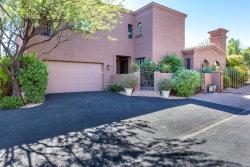 Photo of 7200 E Ridgeview Place, Unit 6, Carefree, AZ 85377 (MLS # 5820511)