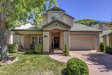 Photo of 225 Seville Place, Prescott, AZ 86303 (MLS # 5820517)