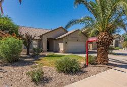 Photo of 673 E Windsor Drive, Gilbert, AZ 85296 (MLS # 5820566)
