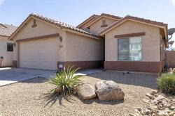 Photo of 7215 W Beverly Road, Laveen, AZ 85339 (MLS # 5820568)