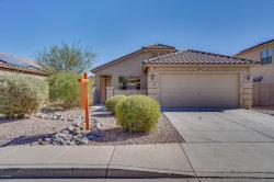 Photo of 1319 E Julius Street, Casa Grande, AZ 85122 (MLS # 5820612)