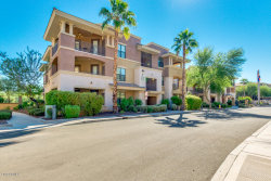Photo of 7601 E Indian Bend Road, Unit 3035, Scottsdale, AZ 85250 (MLS # 5820627)