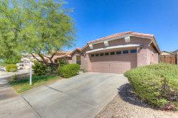 Photo of 8029 S 48th Lane, Laveen, AZ 85339 (MLS # 5820629)