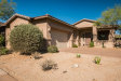 Photo of 20405 N 95th Place, Scottsdale, AZ 85255 (MLS # 5820636)