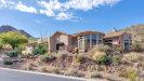 Photo of 14420 E Shadow Canyon Drive, Fountain Hills, AZ 85268 (MLS # 5820649)