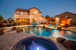 Photo of 890 W Zion Place, Chandler, AZ 85248 (MLS # 5820654)