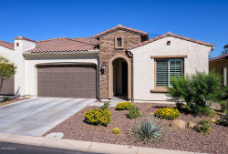 Photo of 3975 N 163rd Lane, Goodyear, AZ 85395 (MLS # 5820676)