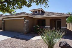 Photo of 2603 W Wrangler Way, Queen Creek, AZ 85142 (MLS # 5820726)