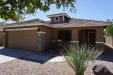 Photo of 2603 W Wrangler Way, Queen Creek, AZ 85142 (MLS # 5820726)