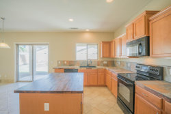 Photo of 18630 W Sunnyslope Lane, Waddell, AZ 85355 (MLS # 5820733)