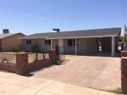 Photo of 1402 S 111th Avenue, Avondale, AZ 85323 (MLS # 5820786)