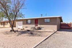 Photo of 7460 W Cinnabar Avenue, Peoria, AZ 85345 (MLS # 5820788)
