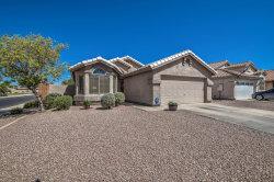Photo of 426 E Redondo Drive, Gilbert, AZ 85296 (MLS # 5820791)
