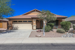 Photo of 626 E Saddle Way, San Tan Valley, AZ 85143 (MLS # 5820814)