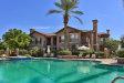 Photo of 14250 W Wigwam Boulevard, Unit 621, Litchfield Park, AZ 85340 (MLS # 5820825)