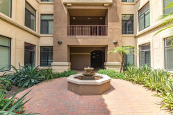 Photo of 11640 N Tatum Boulevard, Unit 2074, Phoenix, AZ 85028 (MLS # 5820834)