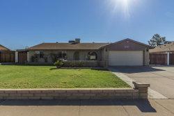Photo of 12657 N 47th Drive, Glendale, AZ 85304 (MLS # 5820849)