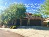 Photo of 8818 W Buckhorn Trail, Peoria, AZ 85383 (MLS # 5820861)