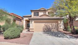 Photo of 41714 W Hillman Drive, Maricopa, AZ 85138 (MLS # 5820878)