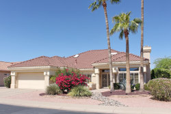 Photo of 14330 W Via Montoya --, Sun City West, AZ 85375 (MLS # 5820908)