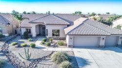 Photo of 263 W Flagstone Place, Casa Grande, AZ 85122 (MLS # 5820913)