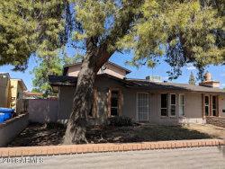 Photo of 522 E 10th Drive, Mesa, AZ 85204 (MLS # 5820922)