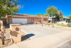 Photo of 634 W La Golondrina Drive, Wickenburg, AZ 85390 (MLS # 5820940)