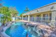 Photo of 5421 W Angela Drive, Glendale, AZ 85308 (MLS # 5820942)