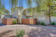 Photo of 2301 E University Drive, Unit 339, Mesa, AZ 85213 (MLS # 5820948)