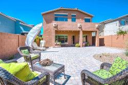 Photo of 4057 E Wagon Court, Gilbert, AZ 85297 (MLS # 5820957)