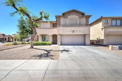 Photo of 7330 S 55th Lane, Laveen, AZ 85339 (MLS # 5820999)