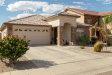 Photo of 2825 W La Salle Street, Phoenix, AZ 85041 (MLS # 5821006)