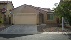 Photo of 28342 N Cactus Flower Circle, San Tan Valley, AZ 85143 (MLS # 5821015)