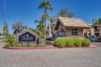 Photo of 14145 N 92nd Street, Unit 2001, Scottsdale, AZ 85260 (MLS # 5821026)