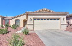 Photo of 20369 N Lemon Drop Drive, Maricopa, AZ 85138 (MLS # 5821048)