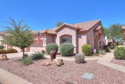 Photo of 1546 E Brenda Drive, Casa Grande, AZ 85122 (MLS # 5821051)