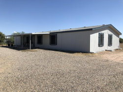Photo of 42087 N Coyote Road, San Tan Valley, AZ 85140 (MLS # 5821059)