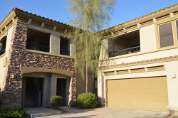 Photo of 19700 N 76th Street, Unit 2173, Scottsdale, AZ 85255 (MLS # 5821080)