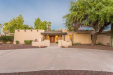 Photo of 11243 N Saint Andrews Way, Scottsdale, AZ 85254 (MLS # 5821093)